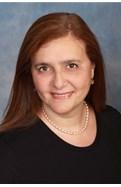 Veronika Komarov