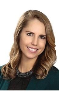 Kelsey Wenner