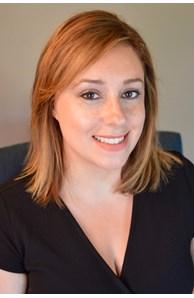 Amanda Shafer