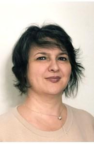 Lory Pinzariu
