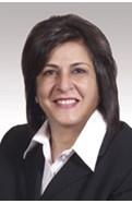 Sunita Melvani