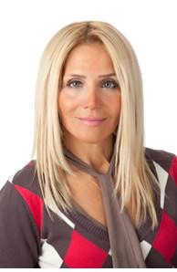 Maria Karis