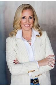 Rachel Perl