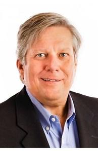 Dave Albrecht
