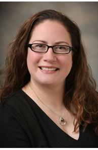 Jessica Kaminski