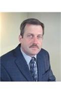Ed Nilles