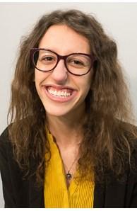 Stephanie Terravecchia