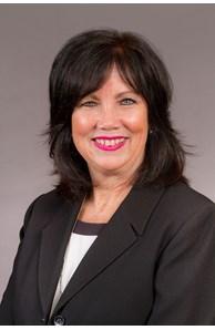 Sue Taramelli