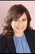 Rosie Gonzalez