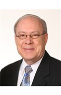 Randall Bauter