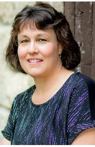 Debbie Pokrzywa