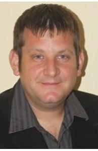 Nathan Michalski