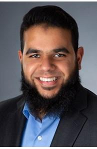 Saad Khatri