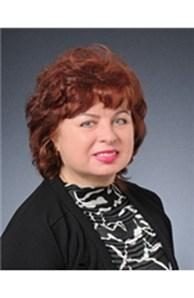 Ewa Kobrzak