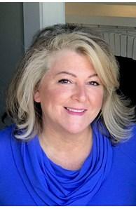 Peggy Adducci