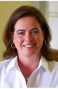 Kathleen Keilman