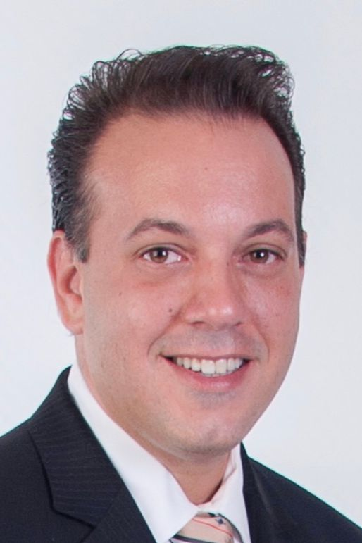 George Apostolopoulos, Real Estate Agent - Long Grove, IL ...
