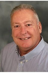 Jay Jobst