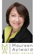 Maureen Aylward