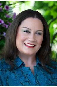 Karla Pollard