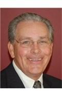 Bill Hoos