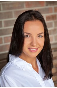 Alina Sodel