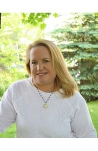 Katie Ahern