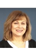 Connie Lorino
