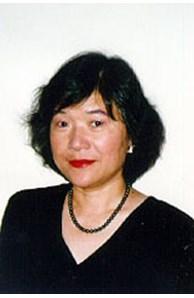 Eugena Cheng