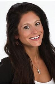 Melissa LaValle