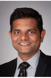 Aoumik Patel
