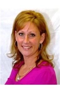 Karen Zenner