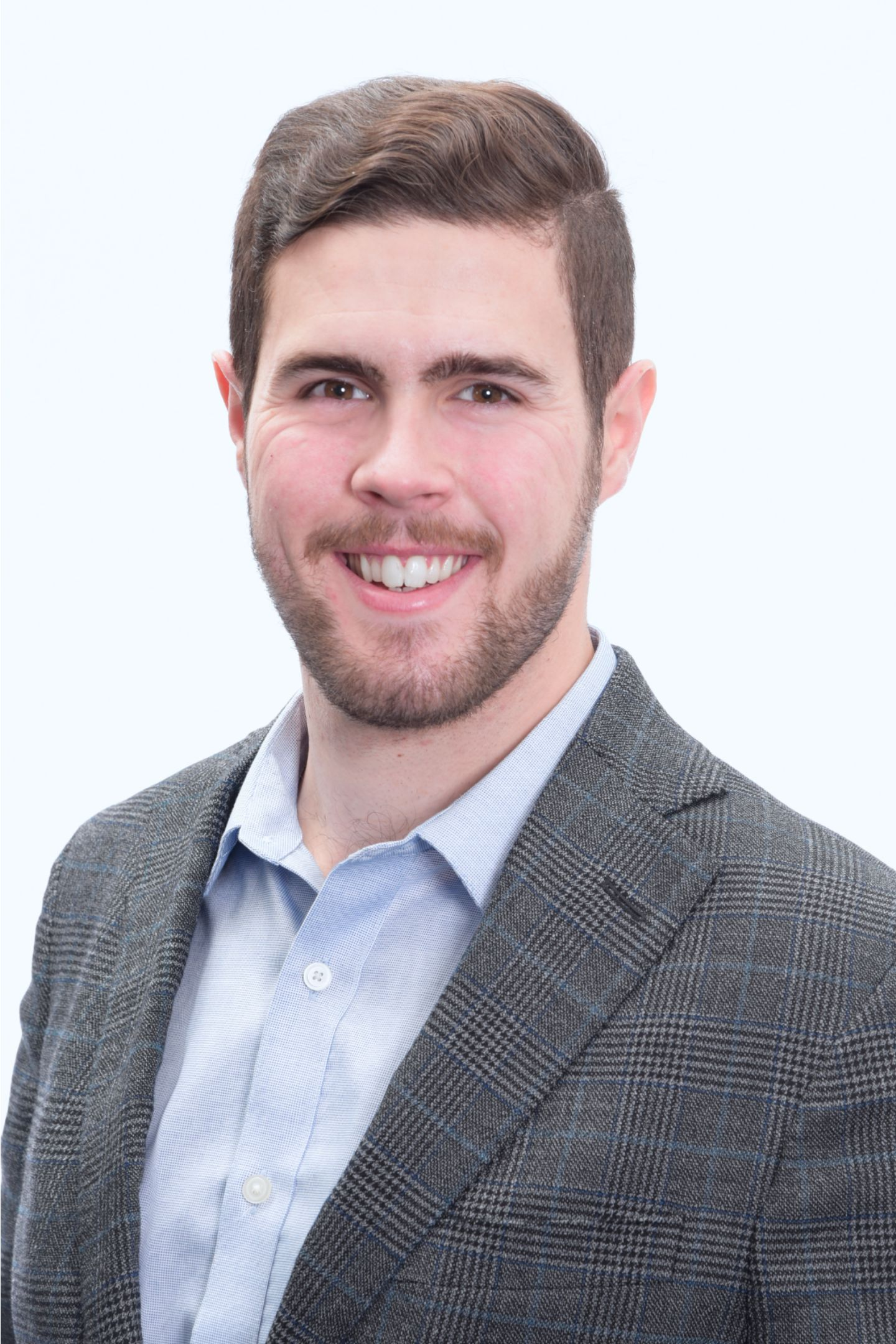 Dan Campbell, Real Estate Agent - Chicago, IL - Coldwell ...