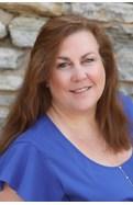 Mary Kay Wright