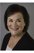 Julie Deutsch
