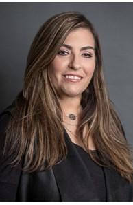 Lindsay Weinstein