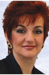 Rosa Prado