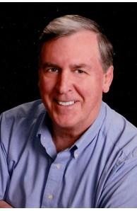 Glenn Yerby