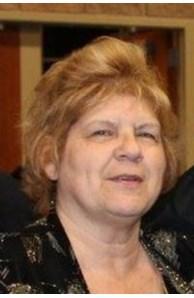 Cathy Panozzo