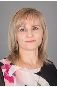 Zofia Pysz