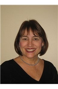 Kathy Mc Kenna