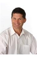 Russ Weglarz