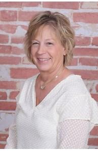 Sue Fohr