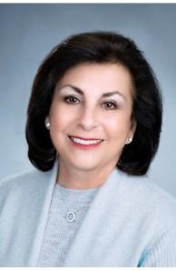 Janet Emmerman