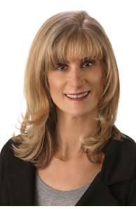 Laura Sulkin