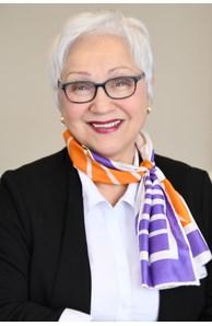 Eva Winiarczyk