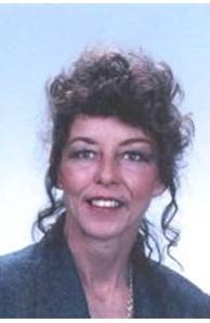 Gloria O'Marrah