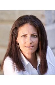 Debbie Buckner