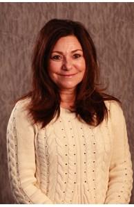 Donna Schulz