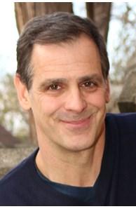 Mark Nesci